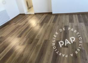 Vente immobilier 178.000€ La Chapelle-En-Serval (60520)