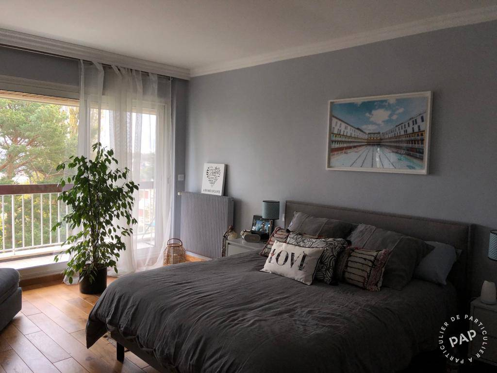 Vente immobilier 1.180.000€ Ville-D'avray (92410)