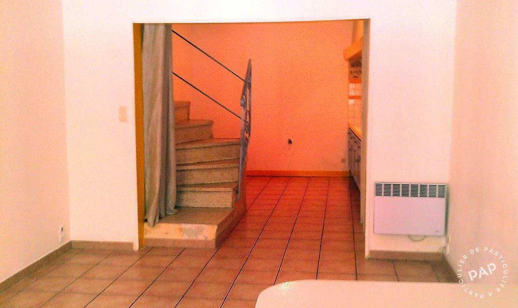 Vente immobilier 190.000€ Arles (13200)