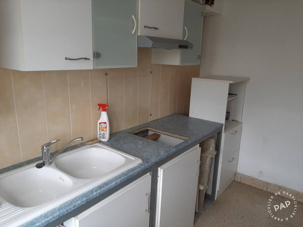 Vente immobilier 159.000€ Pamiers