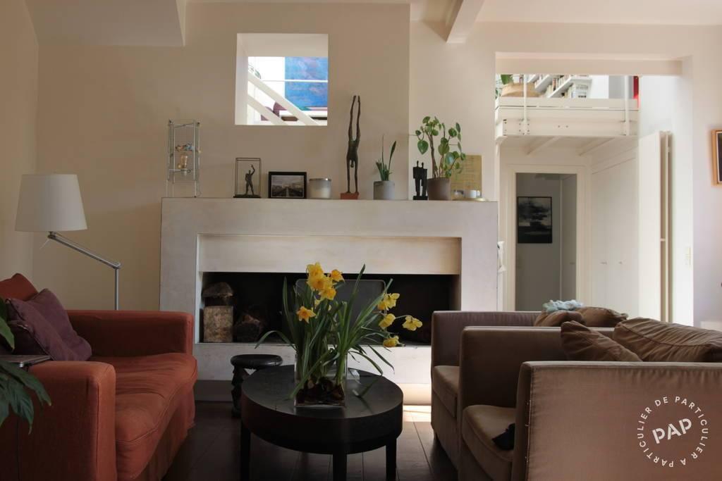 Vente immobilier 2.250.000€ Vincennes (94300)