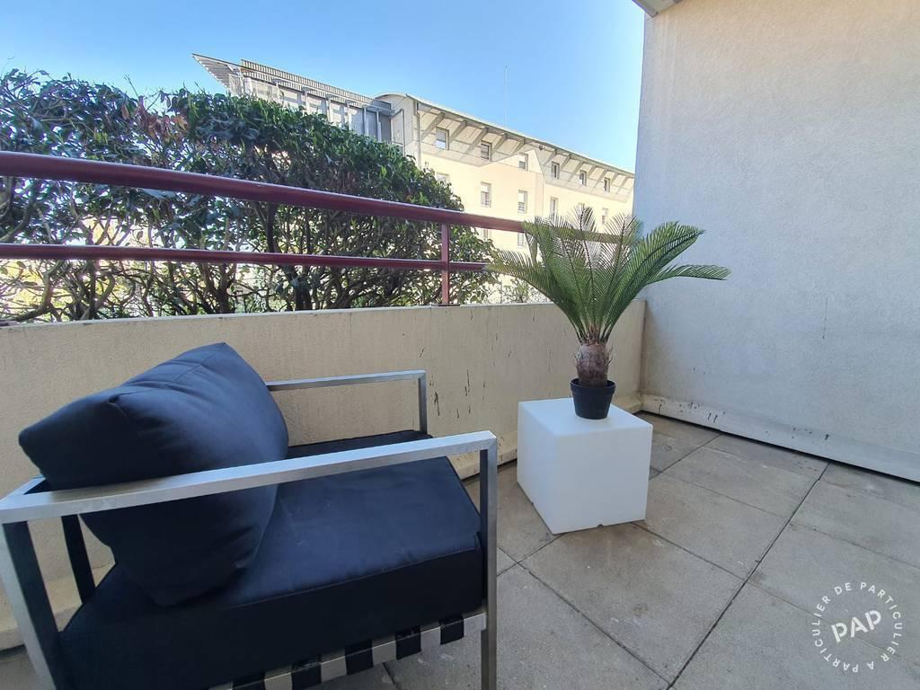 Vente immobilier 227.000€ Lyon 9E (69009)