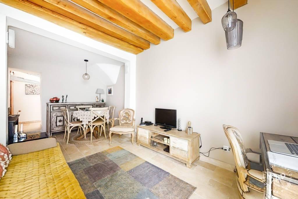 Vente immobilier 535.000€ Paris 18E (75018)