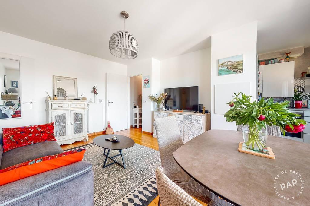 Vente immobilier 390.000€ Maisons-Alfort (94700)
