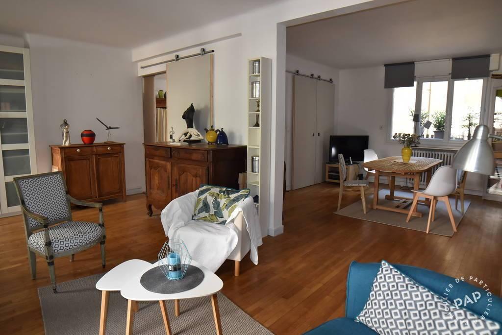 Vente immobilier 498.000€ Nantes