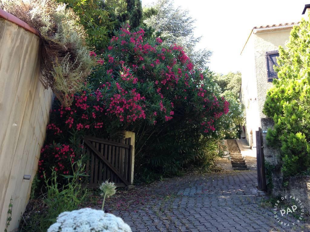 Vente immobilier 234.000€ Le Boulou (66160)