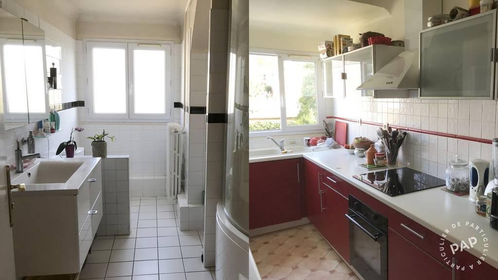 Vente immobilier 169.000€ Beauvais (60000)