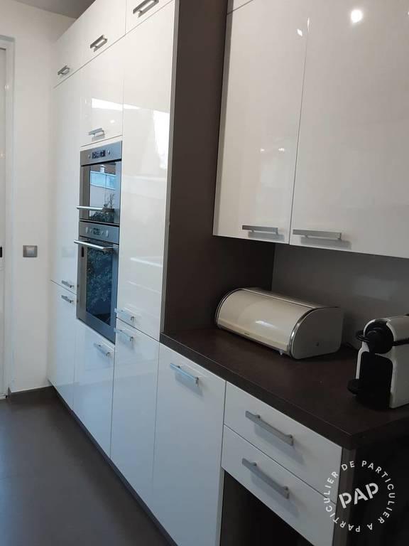 Vente immobilier 480.000€ Champigny-Sur-Marne (94500)