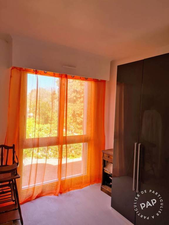 Appartement Marseille 9E (13009) 276.000€