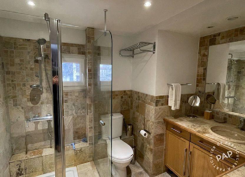 Appartement Montpellier (34000) 300.000€