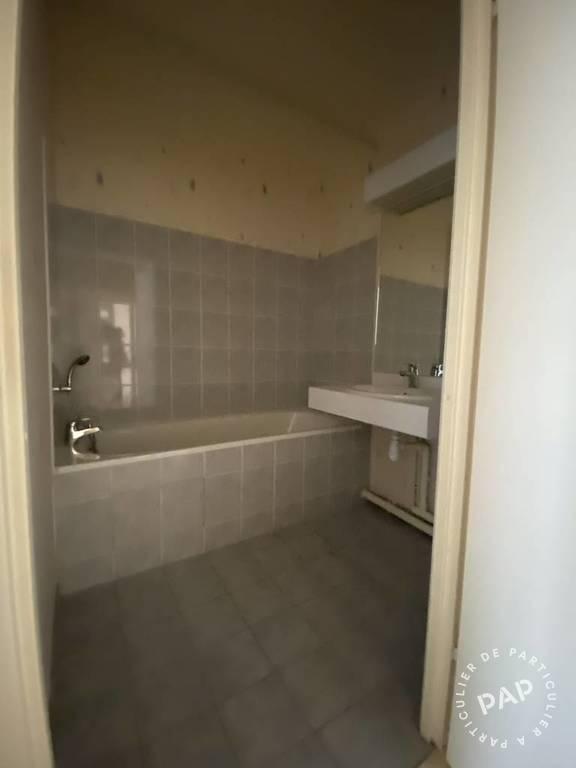 Appartement Corbeil-Essonnes (91100) 139.500€