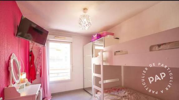 Appartement Marseille 15E (13015) 129.000€