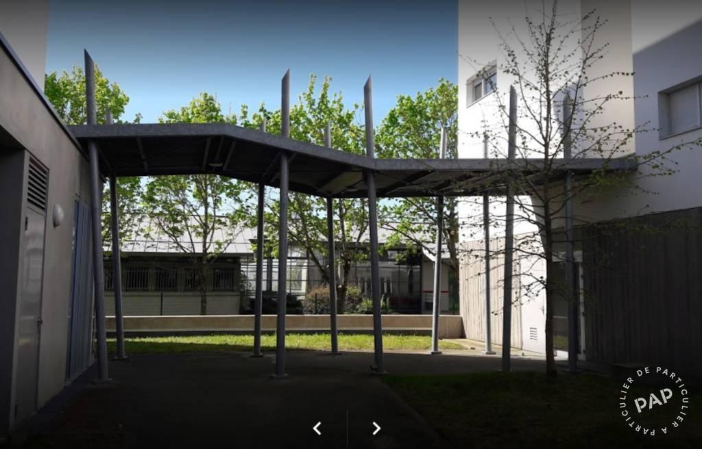 Appartement Nantes (44300) 69.000€