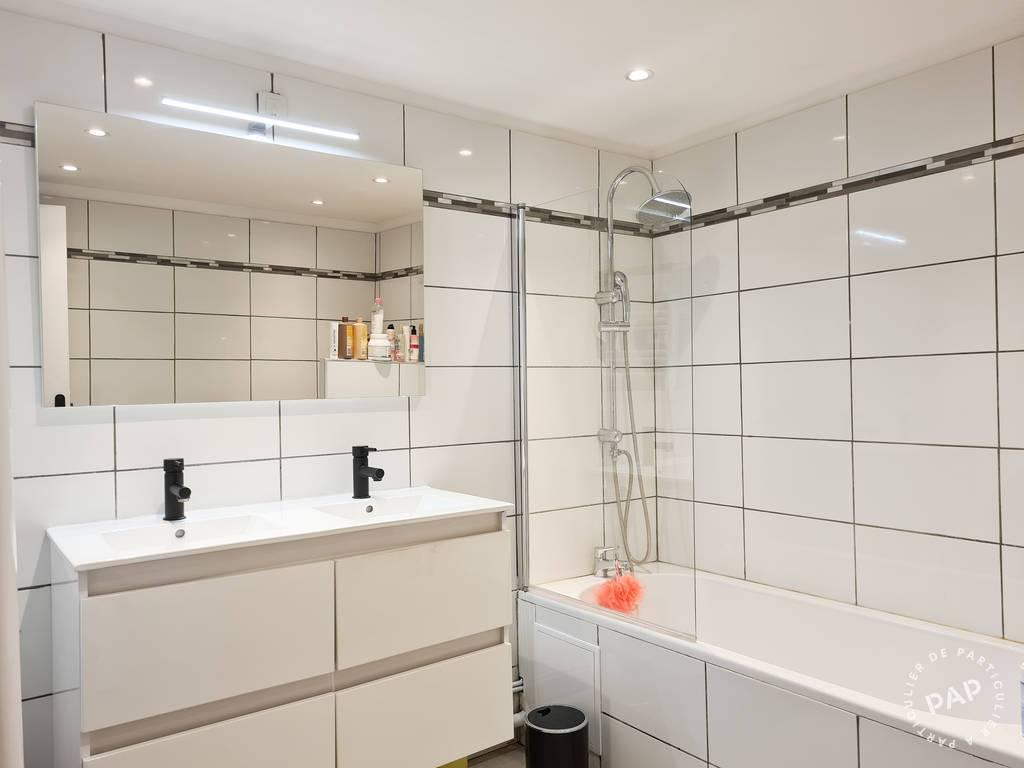 Appartement Marseille 9E (13009) 339.000€