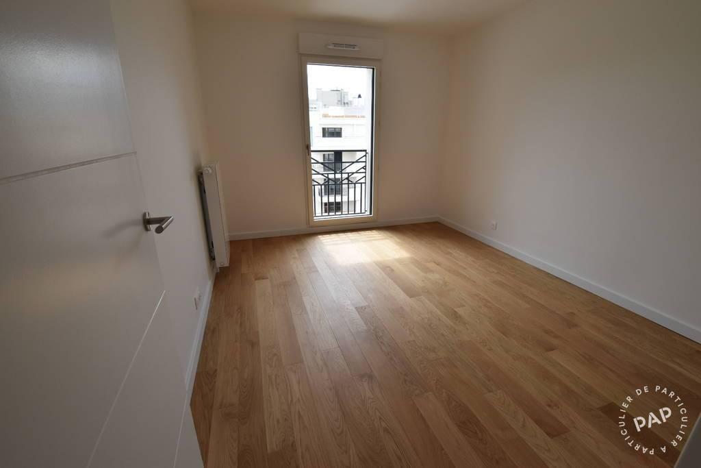 Appartement Clichy (92110) 750.000€