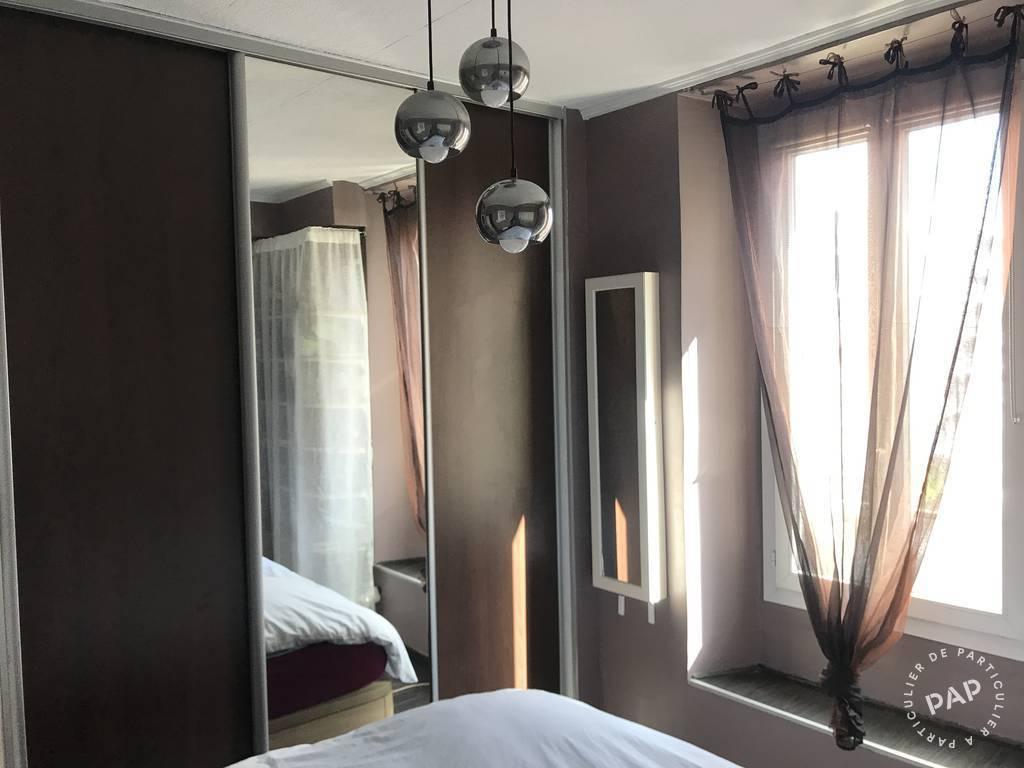 Appartement Cagnes-Sur-Mer (06800) 148.500€