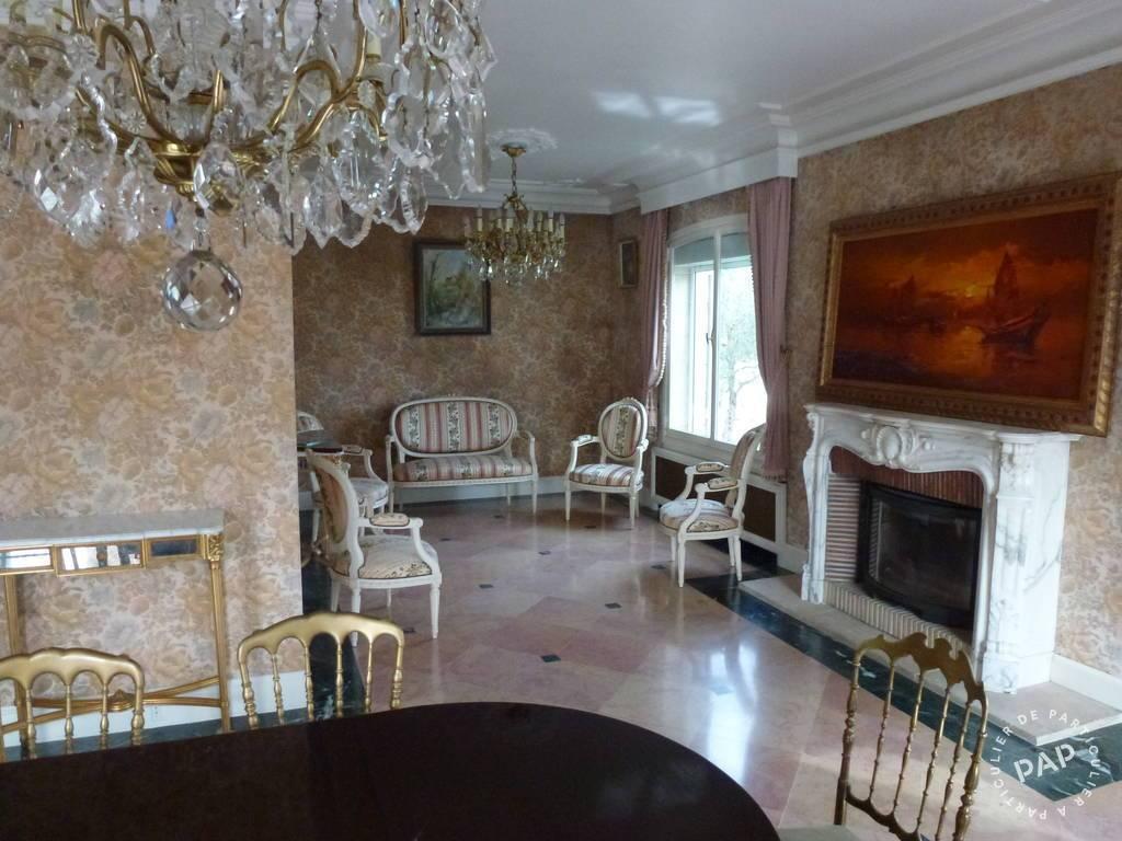 Maison Deuil-La-Barre (95170) 720.000€