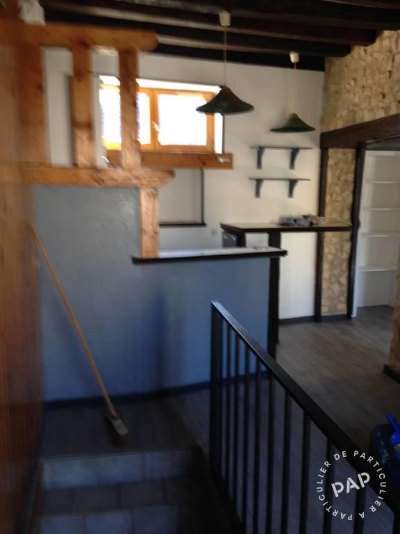 Appartement Maffliers (95560) 900€