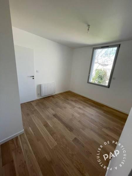 Maison Nantes (44100) 745.000€