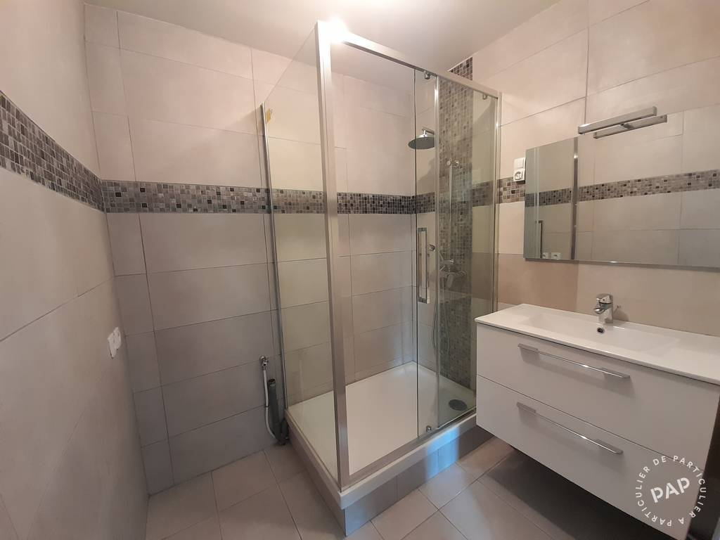 Appartement Le Raincy (93340) 225.000€