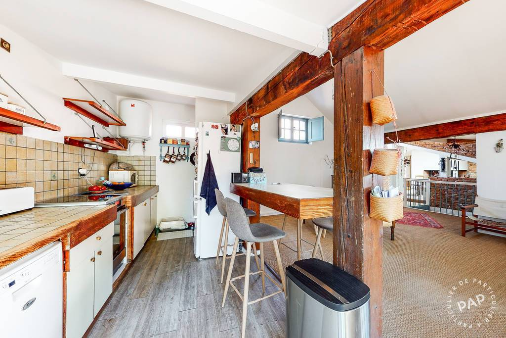 Appartement Toulouse (31000) 570.000€