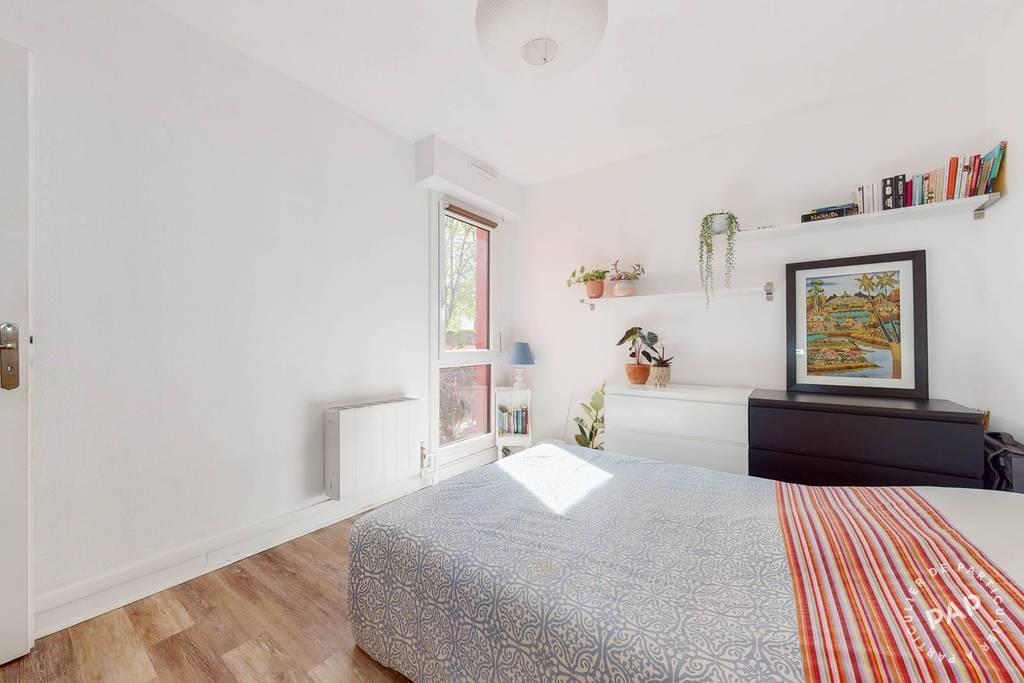 Appartement Nantes (44300) 248.000€