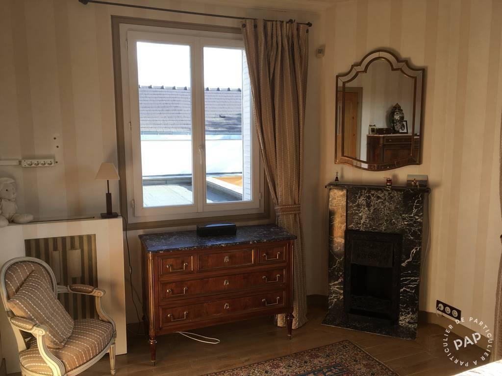 Maison Clamart (92140) 1.580.000€