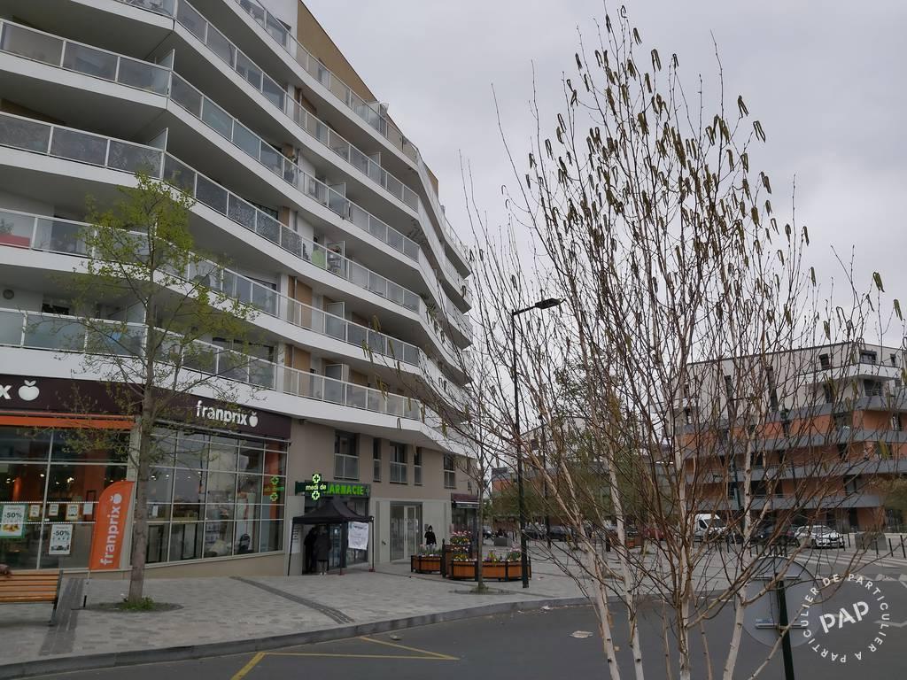 Appartement Bagneux (92220) 399.000€