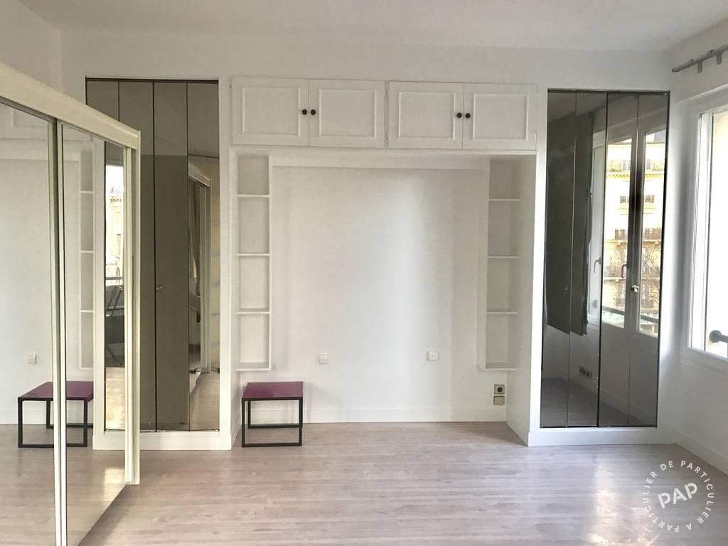 Appartement Paris 8E (75008) 1.486€