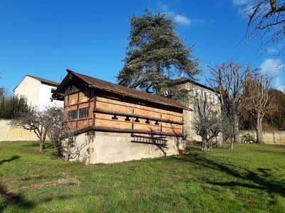 Collonges-Au-Mont-D'or (69660)