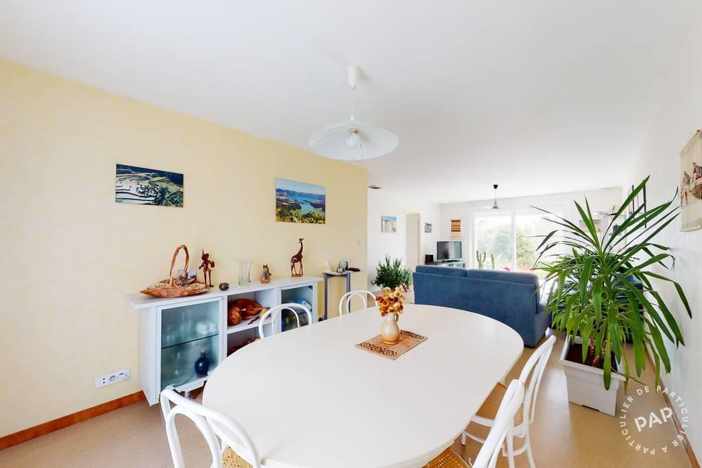 Maison Villenave-D'ornon (33140) 399.000€