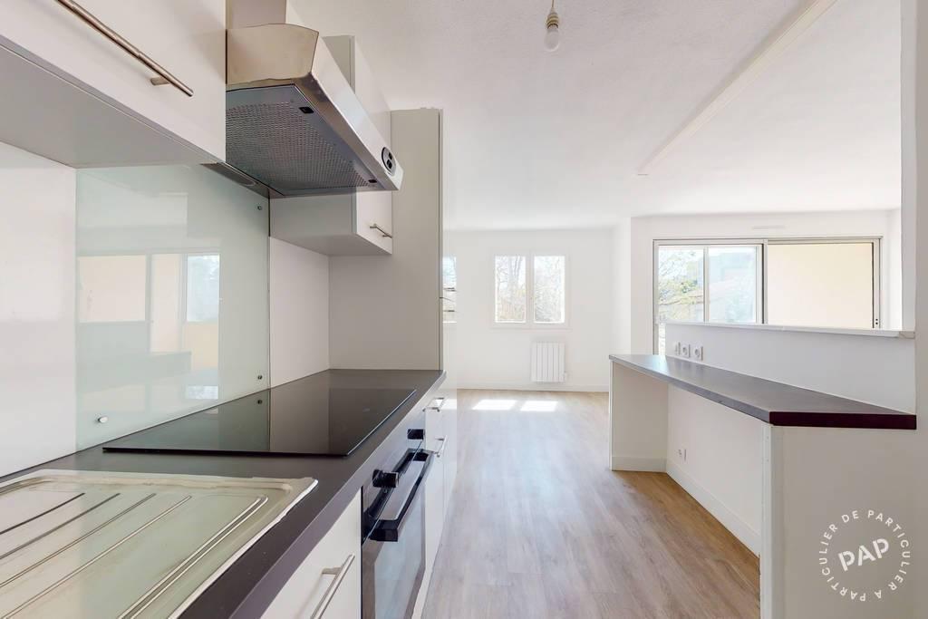 Appartement Montpellier (34000) 207.000€
