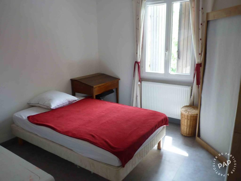 Maison Montélimar (26200) 330.000€