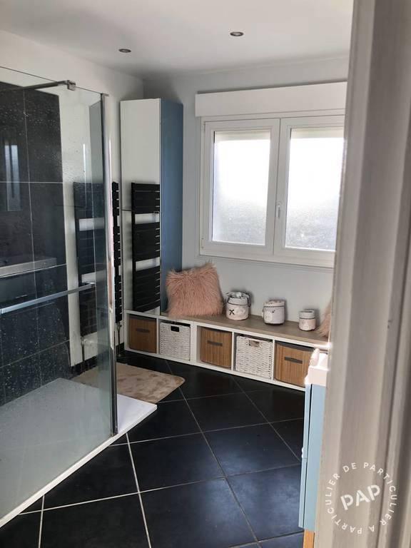 Maison Bugnicourt (59151) 210.000€