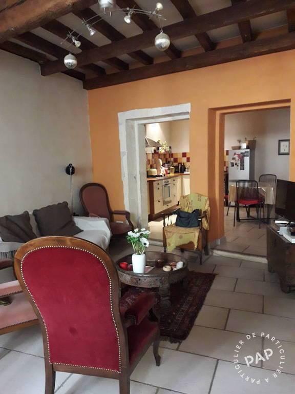 Maison Arles (13200) 310.000€