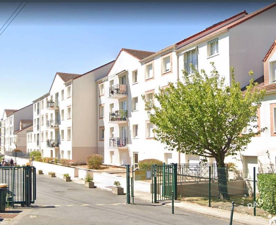 Appartement Clamart (92140) 349.000€