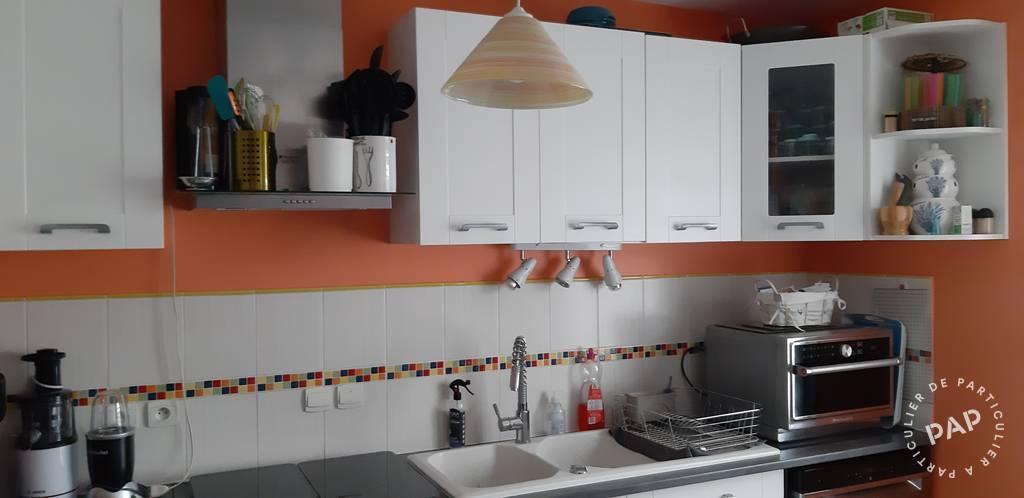 Maison Amiens 190.000€