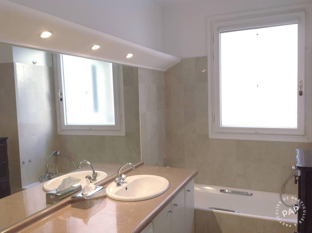 Appartement Paris 2E (75002) 860.000€