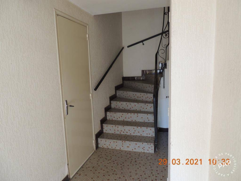 Maison Angers (49100) 300.000€