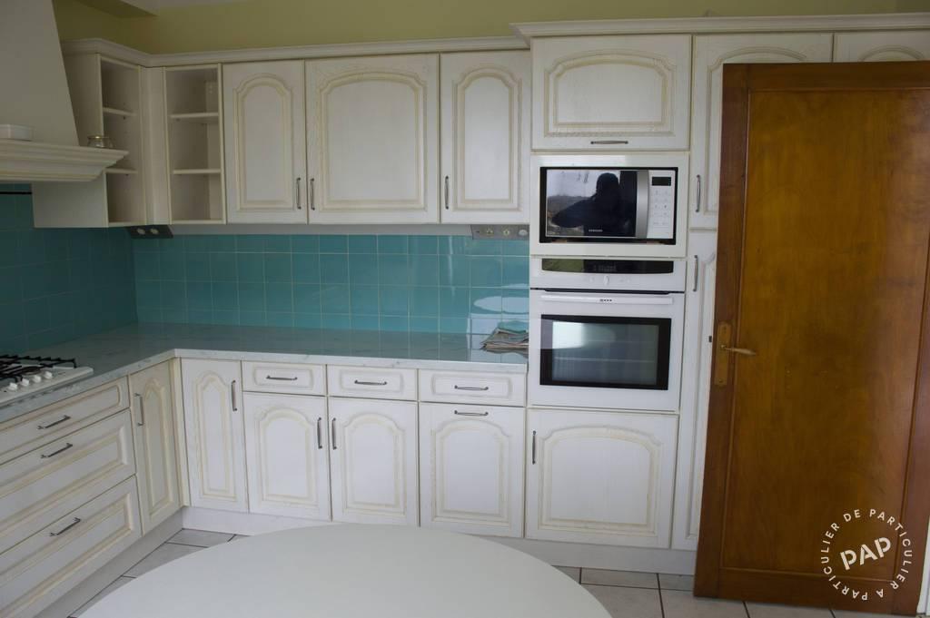 Maison Naucelle (12800) 190.000€