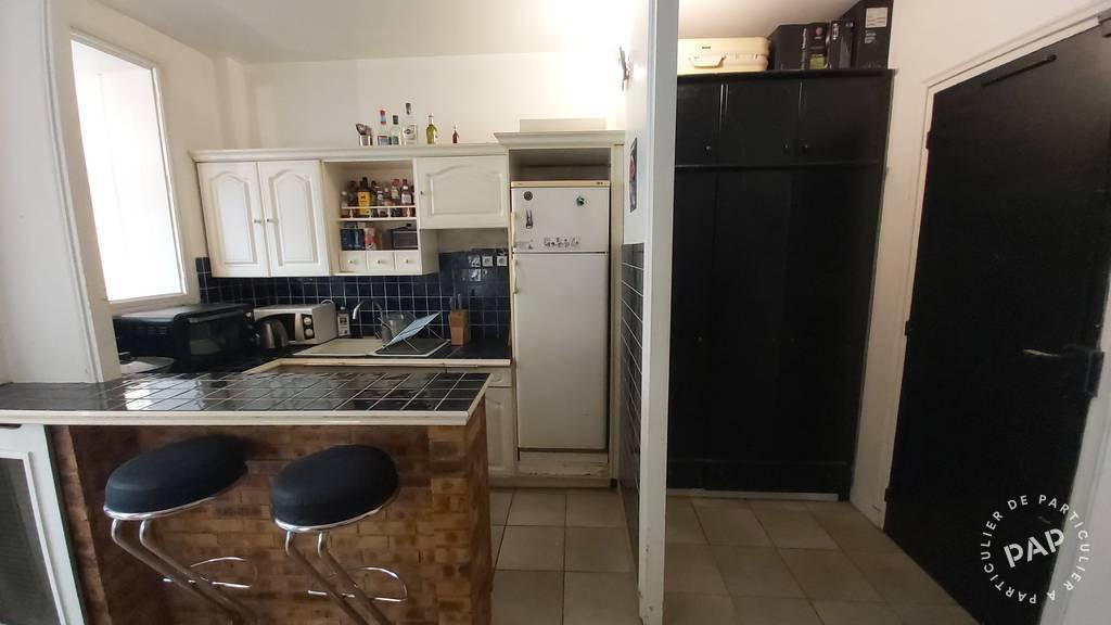 Appartement Boulogne-Billancourt (92100) 850€