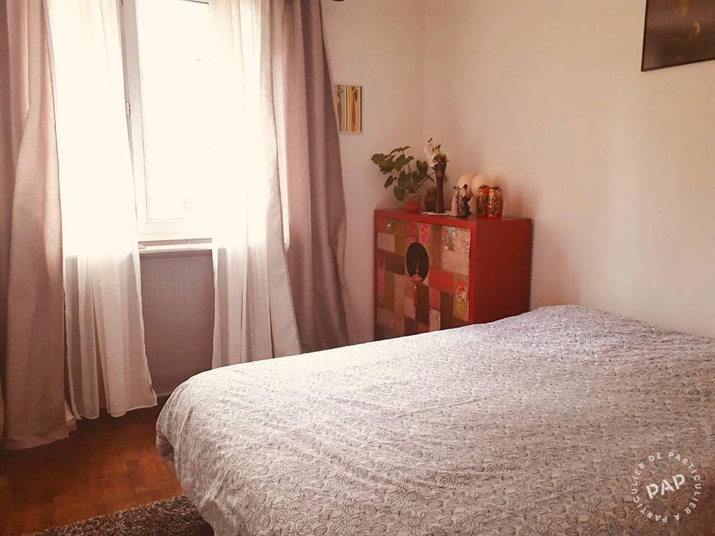 Appartement Courbevoie (92400) 335.000€