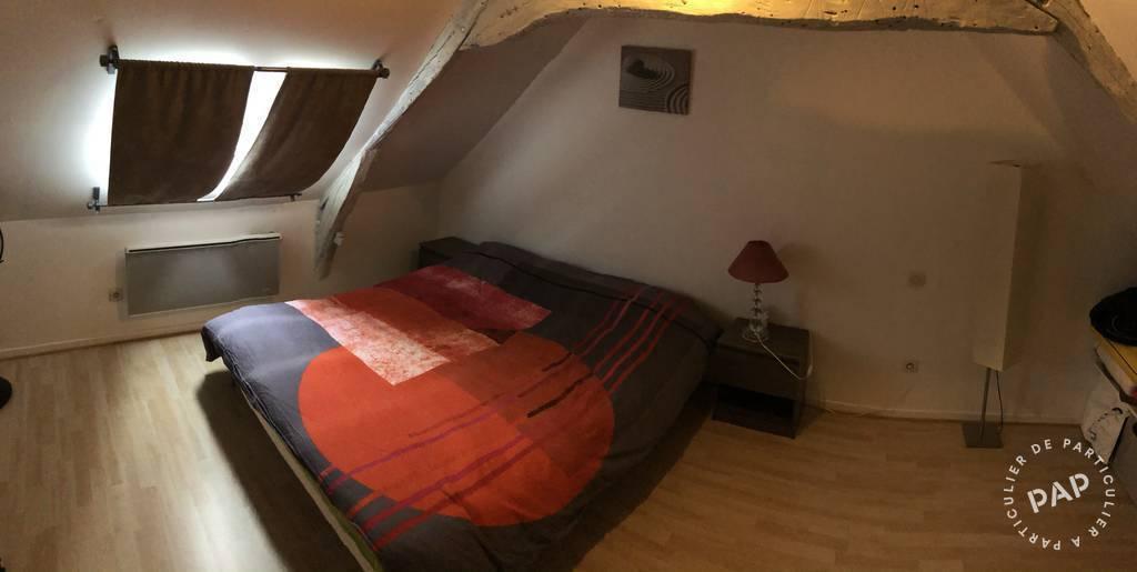 Maison Oissel (76350) 154.000€