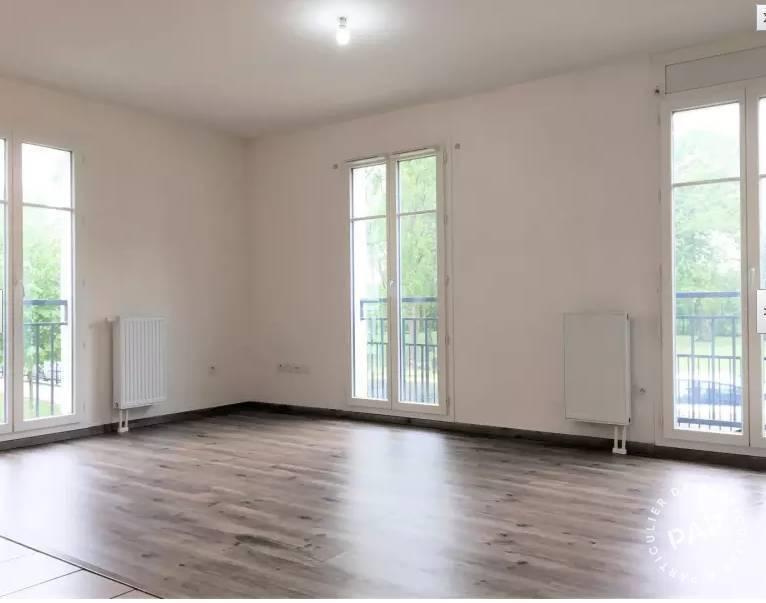 Appartement Franconville (95130) 245.000€