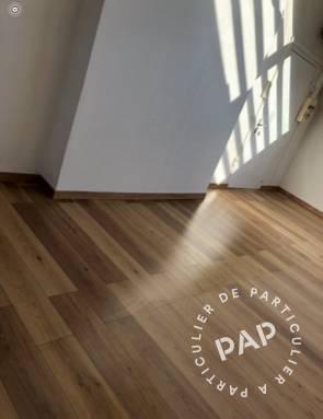 Appartement La Chapelle-En-Serval (60520) 178.000€