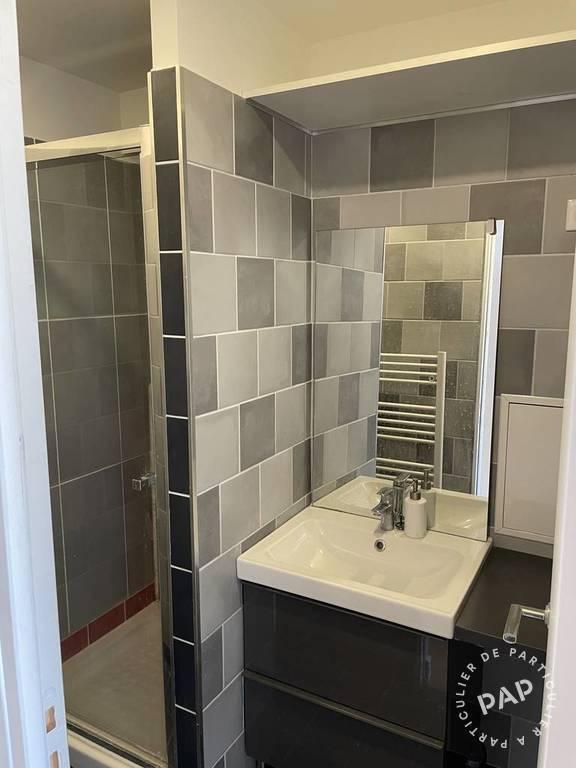 Appartement Bagneux (92220) 280.000€