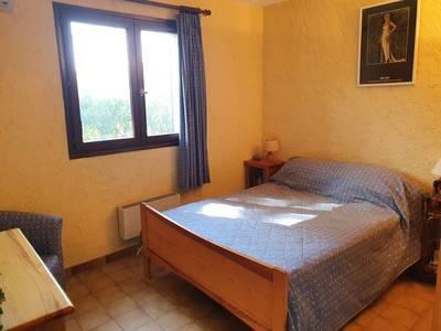 Roquebrune-Sur-Argens (83380)