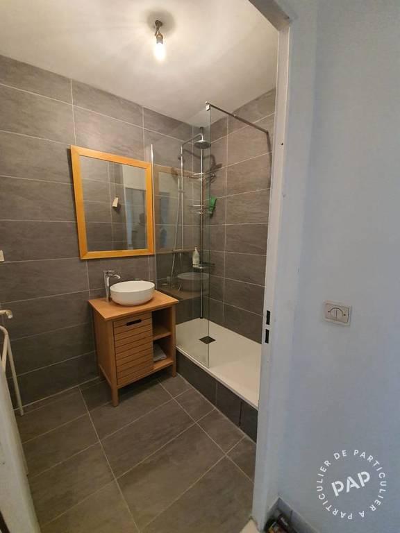Appartement Lyon 9E (69009) 227.000€