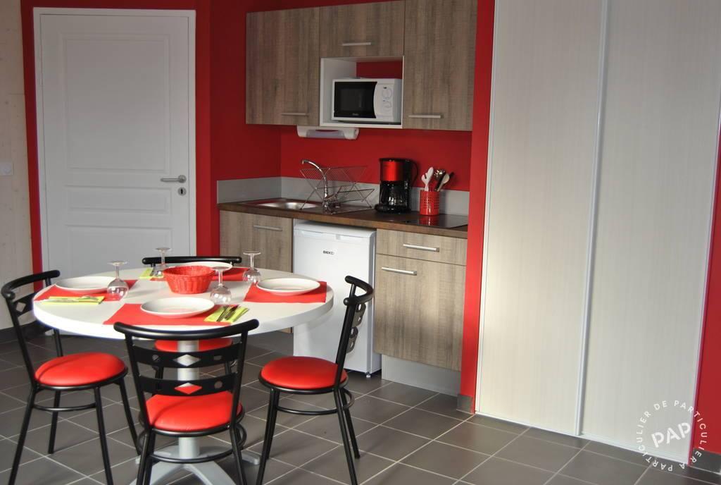 Maison Beaulieu (43800) 590€