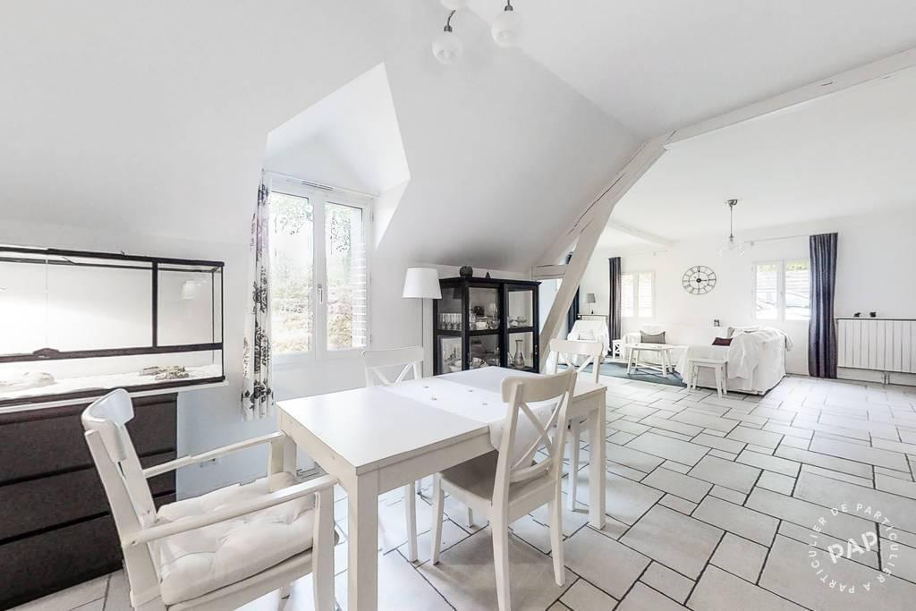 Maison Ferrières-En-Gâtinais (45210) 380.000€